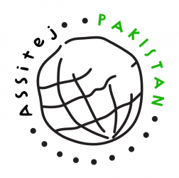 ASSITEJ Pakistan